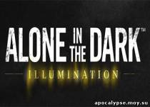 Видеообзор игры Alone in the Dark: Illumination