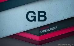 Gamesblender № 221: «недостаточно итальянская» Mafia 3 и увлекшаяся сериалами Quantum Break