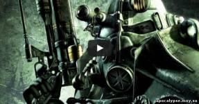 Gamesblender № 212: война никогда не меняется – даже в четвертый раз