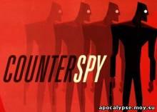 Видеообзор игры CounterSpy