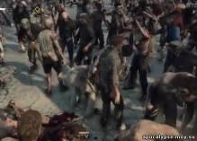 Видеообзор игры Dead Rising 3