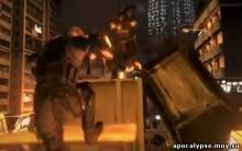 Видеообзор игры Resident Evil 6