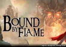 Видеообзор игры Bound by Flame
