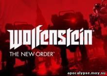 Видеообзор игры Wolfenstein: The New Order