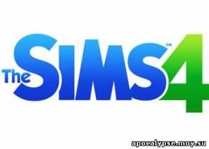 Видеообзор игры The Sims 4