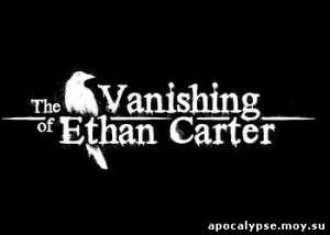 Видеообзор игры The Vanishing of Ethan Carter
