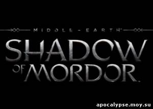 Видеообзор игры Middle-earth: Shadow of Mordor