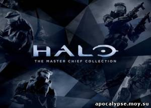 Видеообзор игры Halo: The Master Chief Collection