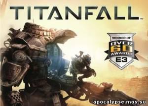 Видеообзор dlc игры Titanfall