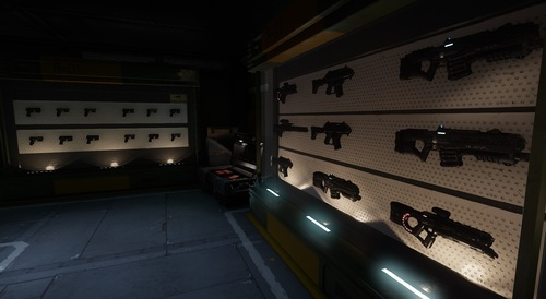 LiveFire_Guns.jpg
