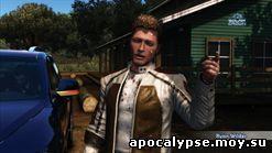 В игре предстоит повстречать немало персонажей. Одни будут настроены к вам доброжелательно, другие – откровенно враждебно.